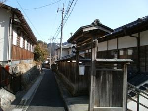 Kawanoriyama_20110128_396