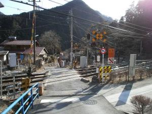 Kawanoriyama_20110128_397