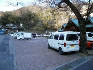 Kawanoriyama_20110128_409