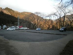 Takamizusanzan_20110202_005
