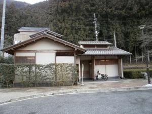 Takamizusanzan_20110202_007