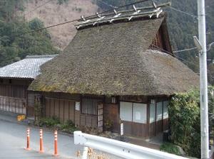 Takamizusanzan_20110202_008