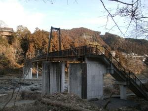 Takamizusanzan_20110202_009