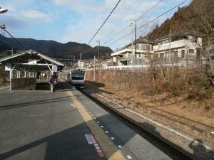 Takamizusanzan_20110202_017