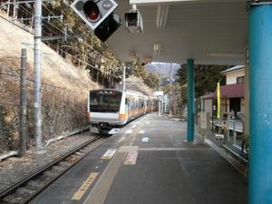 Takamizusanzan_20110202_019