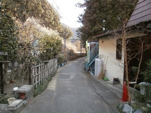 Takamizusanzan_20110202_027