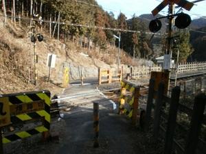 Takamizusanzan_20110202_029