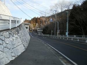 Takamizusanzan_20110202_031