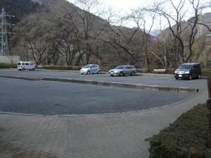 Takamizusanzan_20110202_042