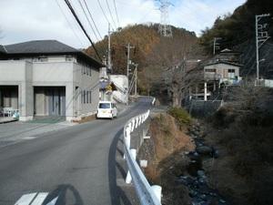 Takamizusanzan_20110202_043
