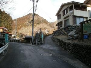 Takamizusanzan_20110202_057