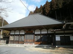 Takamizusanzan_20110202_062