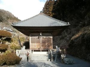 Takamizusanzan_20110202_064