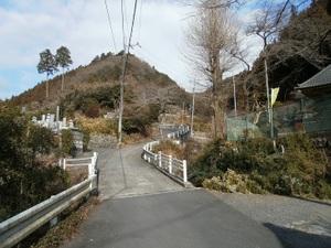 Takamizusanzan_20110202_066