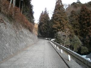 Takamizusanzan_20110202_069