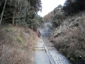 Takamizusanzan_20110202_075