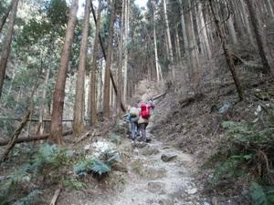 Takamizusanzan_20110202_083