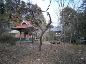 Takamizusanzan_20110202_128