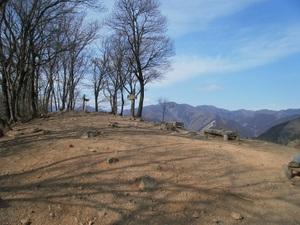 Takamizusanzan_20110202_199