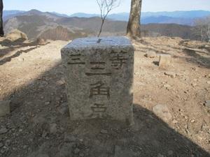 Takamizusanzan_20110202_208