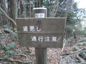 Takamizusanzan_20110202_301