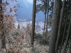 Takamizusanzan_20110202_360