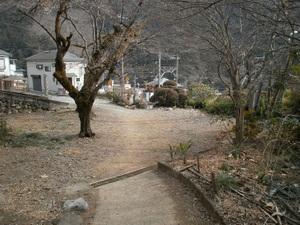 Takamizusanzan_20110202_377