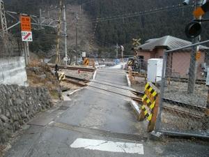 Takamizusanzan_20110202_383