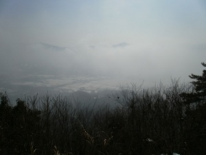 Happusan_20110209_148
