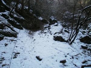 Happusan_20110209_217