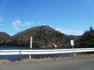 Kanetsukidouyama_20110218_008