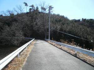 Kanetsukidouyama_20110218_024