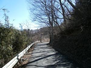 Kanetsukidouyama_20110218_030