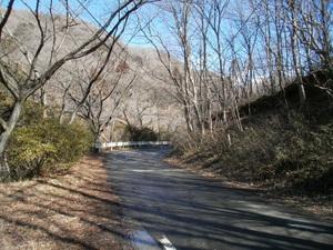 Kanetsukidouyama_20110218_036