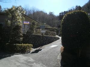 Kanetsukidouyama_20110218_037