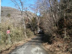 Kanetsukidouyama_20110218_044