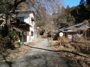 Kanetsukidouyama_20110218_047