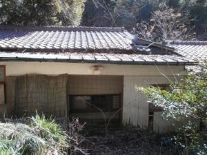Kanetsukidouyama_20110218_049