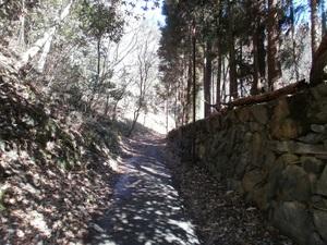 Kanetsukidouyama_20110218_050