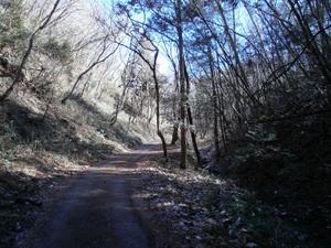 Kanetsukidouyama_20110218_056