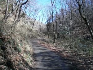 Kanetsukidouyama_20110218_058