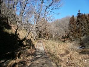 Kanetsukidouyama_20110218_064