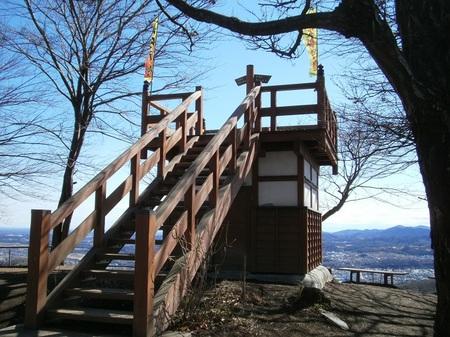 Kanetsukidouyama_20110218_107