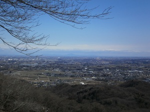 Kanetsukidouyama_20110218_138