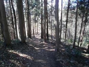 Kanetsukidouyama_20110218_151