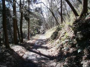 Kanetsukidouyama_20110218_156