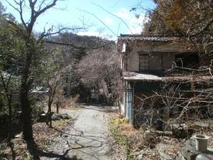 Kanetsukidouyama_20110218_157
