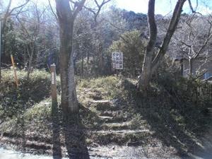 Kanetsukidouyama_20110218_161