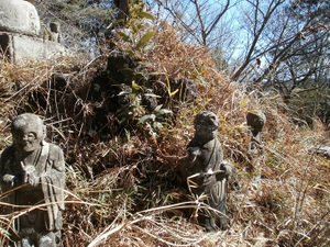 Kanetsukidouyama_20110218_180