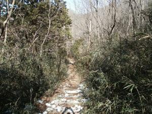 Kanetsukidouyama_20110218_186